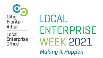 An Tánaiste announces Local Enterprise Week events for Mayo businesses
